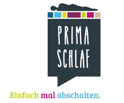 Prima Schlaf eröffnet Store in Essen
