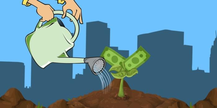 Das IS-LM Modell – Geldpolitik und Fiskalpolitik
